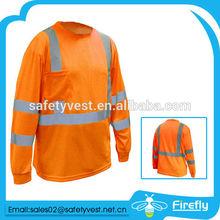 high visibility new design cheap t shirt dress
