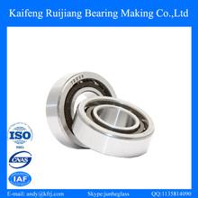 Home Applance Angular Contact Ball Bearing 7205AC 7205ACM Bearing 7205 Bearing