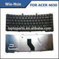 nuevo para acer extensa 4630 4630z 4620 de la serie acer teclado del ordenador portátil de precios en laindia