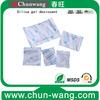 Custom Desiccant Dehumidifiers