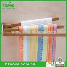 Customized Design New Fashion Home Towel