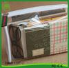 2014 hot sale China Manufacturer Wholesale pvc travel organizer bag