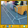 ISO Certification Factory Direct High Quality removable pool fence/ temp galvanized fence panels from alibaba website