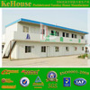 low cost 2 storey house design bungalow