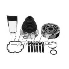 CV Joint 701 498 103 for VW TRANSPORTER IV
