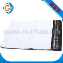 10x13 white poly mailer plastic shipping envelope self sealing bag