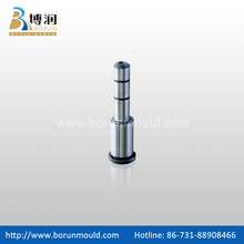 Mold Parts DME Guide Pins/pillar for plastic mould