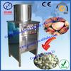 2014 Automatic Stainless Steel Good Price of Garlic Peeling Machine