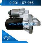 motor dynamo,vehicle starter,0001107456,12v electric motor for AUSTRALIA car,dynamo motor,generator motor,starter/alternator