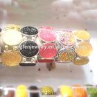 Import Imitation Unique Jewelry Bangle From China