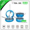 Super cookware set OYD-C0139