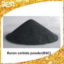 Best09C zhuzhou cemented carbide cutting tools / boron carbide powder
