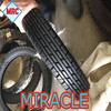 CHINA factory cheap price motorcycle tyre/motorcycle tire 135-10 for sale