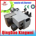 Brûleur à mazout déchets 14kw- 1000kw