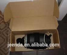 Rear air suspension bag Mercedes Benz W211 A2113200825