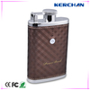 2014 Newest Flagon shape power bank external battery case for s4 mini