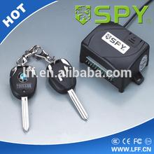 Remote control keyless Entry system /Remote Central Locking System/ auto smart keyless entry system