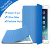 New Arrival Smart Cover Case For Apple iPad 2 3 4 with sleep & wake function