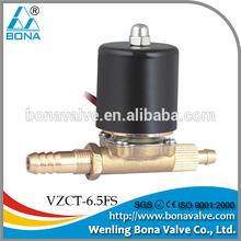 valve localizer(VZCT-6.5FS)