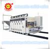 automatic flexographic printers for carton box