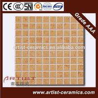300x300mm non-slip johnson floor tiles india