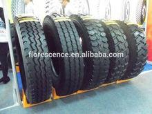 HOT Sale Good Bias/Radial light truck tyre 700r16