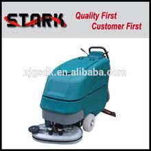 mano spingere sdk660bt produttore di porcellana pavimento di cemento lavatrice