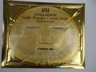 Collagen Gold Powder Crystal Mask