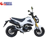 Chinese new high quality motorcycle for sale (ZF125-A)