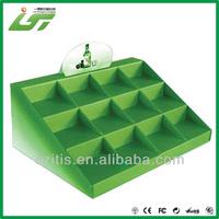 BEST SALE Luxury Design soap display box