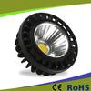 Unique design LED Ar111 18W