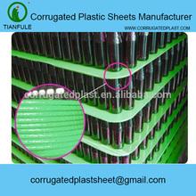 pallet liner plastic slip sheet