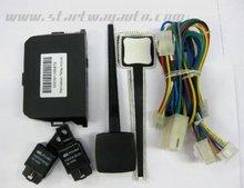 Prezzo all'ingrosso sensore pioggia auto& sensore di luce, sensore pioggia e luce