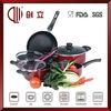cookware calphalon wholesale