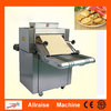 220V Clean Small Biscuit Making Machine
