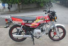 LIFO shizan AMAN SIDRA RICO BANCOM XY49-11 XY49-10 XY49-3 XY49-19 new Cheap 50-110cc 4 stroke motorcycle(alloy wheel)