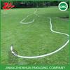 manufacturer hot sell asia green garden soft hose