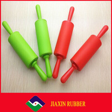 High Quality silicone rolling pin / dough roller