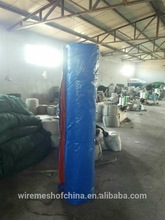 high quality fire retardant tarpaulin manufacturers