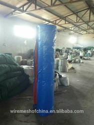 high quality fire retardant tarpaulin manufacturers