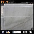 Chineses interessantes pedra para mármore contador