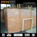 arredatore edificio in pietra materiali passi marmo pedata