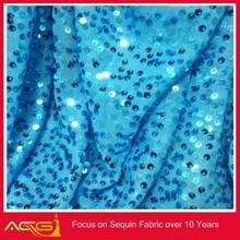 The hot sale top 100 design 100% polyester floriated beautiful handmade romantic sequin fabric diving helmet