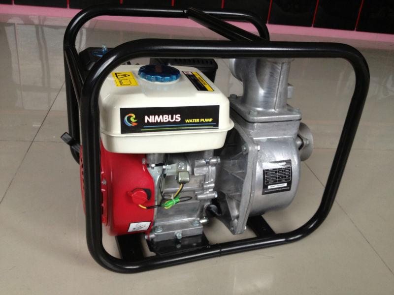 Oil Burner Pumps Images