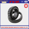 32305A high quality cheap price OEM factory single row taper roller bearing overstock