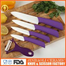 ceramic ceramic pen knife