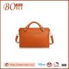 wholesalers hong kong wholesale silver handbag