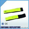 colorful reflective safety the led velcro armband