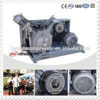 compressor de ar usado
