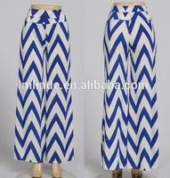 LADIES LOOSE PANTS european fashion plus size western LADIES LOOSE PANTS cotton knitted wholesale UK LADIES LOOSE PANTS